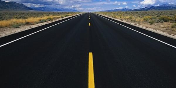 На Правобережье делают коммунальный рай на дорогах