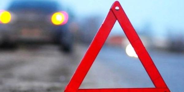 Начинающим водителям неуютно на дорогах Кременчуга