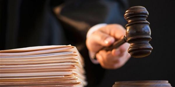 Апелляционный суд подтвердил: «Кременчугводоканал» действовал незаконно в отношении Медведовского-младшего
