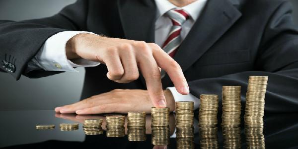 Городская власть во главе Малецким хочет заставить бизнес платить больше