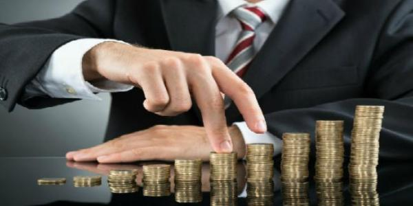 Кременчугский горсовет утвердил новые ставки единого налога на 2017 год