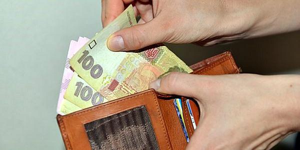 В Кременчуге Гоструда проверит выплату «минималки» на 13 предприятиях