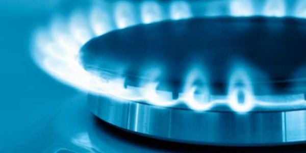 Кременчужанка отравилась угарным газом