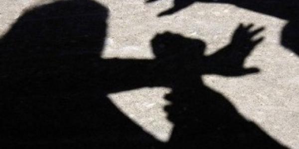 Уличному грабителю не удалось скрыться от наказания