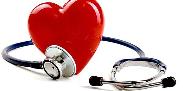 Горсовет просит Минздрав помочь Кременчугу с центром сердечно-сосудистой хирургии