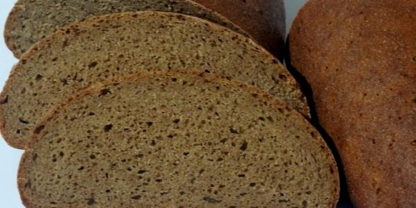 «Кременчугский хлебокомбинат» обвинили в завышенной цене хлеба