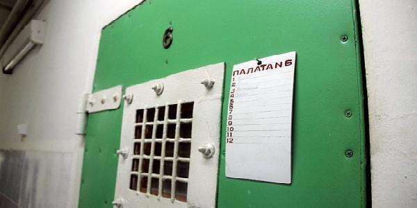 В тюрьмах Полтавщины обнаружены нарушения прав осужденных на медпомощь