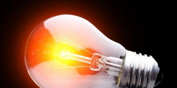 В Пятой горбольнице начали энергию использовать эффективно