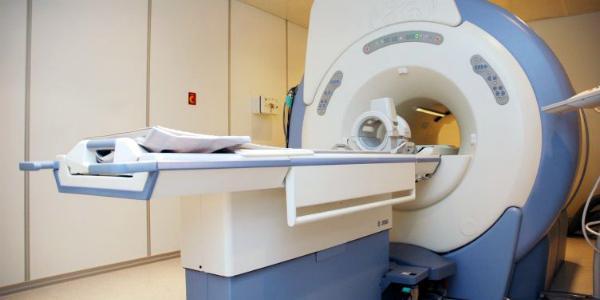 Кременчуг не в состоянии приобрести томограф МРТ для коммунальной медицины