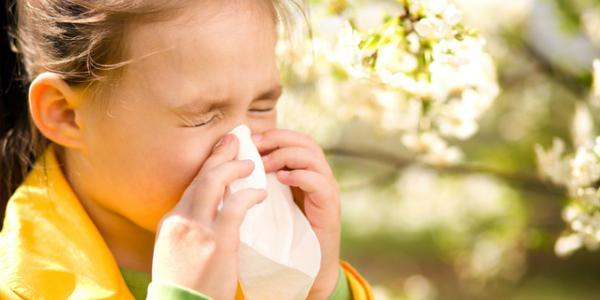 22 травня кременчуцькі медики розкажуть все про алергію