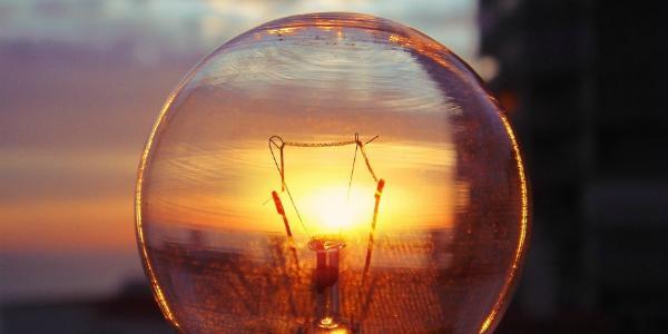 Завтра не будет света в части жилых домов на правобережье Кременчуга