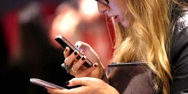 Кременчужанам услуги мобильной связи с 1 февраля обойдутся дороже