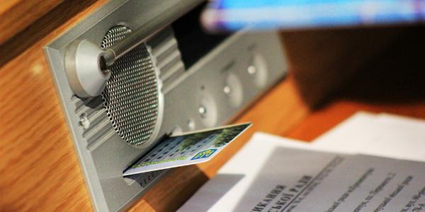 Часть депутатов Кременчугского горсовета требует внеочередной сессии