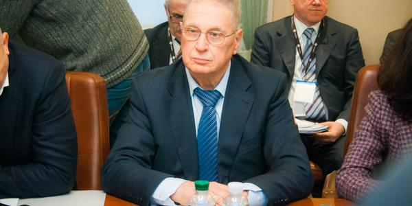 На Крюковском вагонзаводе заявляют о росте производства на 157%
