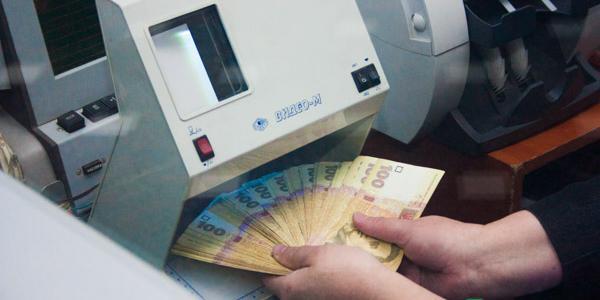 Холодная сторона «теплых» кредитов