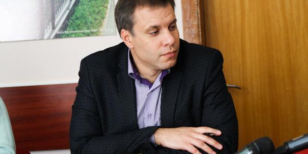 Глава Крюковской администрации: зимой и летом одним цветом