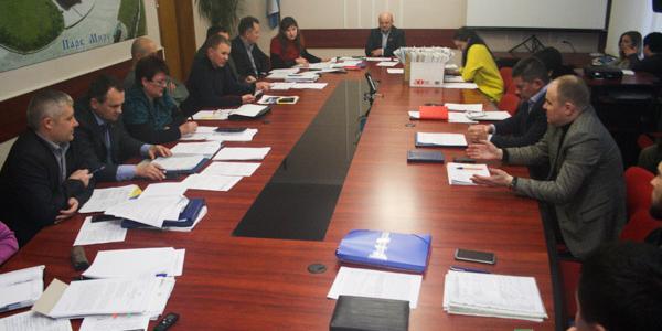 Советник мэра, депутат Ульянов обещает разобраться с вице-мэром Усановой