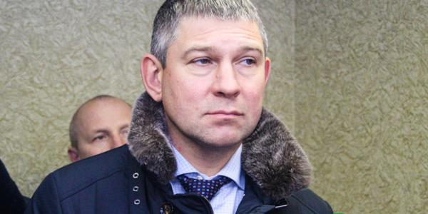 Крюковский вагонзавод теряет заказ – нардеп Шаповалов репутацию