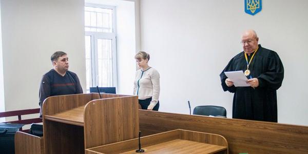 Крюковский суд закрыл производство об уставе КП «Кременчугводоканал»