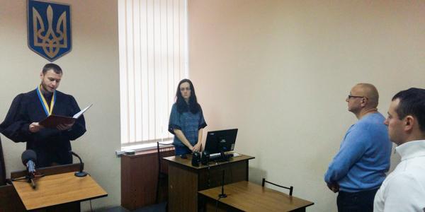 Вадим Украинец снова главврач Третьей горбольницы