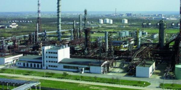 Жеваго не имеет отношения к компаниям, которые собираются купить завод «Карпатнефтехим»