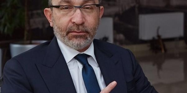 Прокурорам відмовили у відводі полтавського судді, який розглядає справу Кернеса