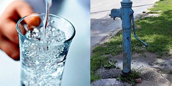 В Кременчуге летом в водопровод добавят хлорки
