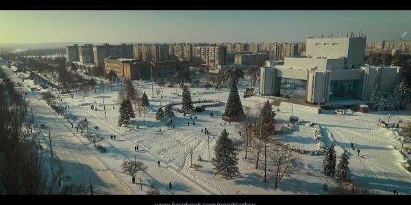Кременчугские правоохранители круглосуточно отрабатывают Горишни Плавни