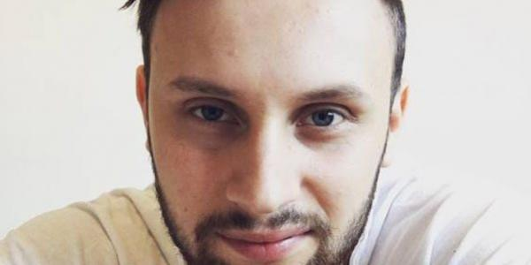 Кременчужанин не прошел отбор на «Евровидение-2017»