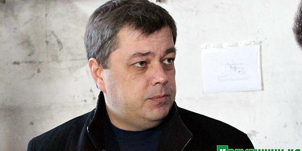Леошко предлагает кременчужанам бесплатно установить диагноз по фото у адвоката Ульянова