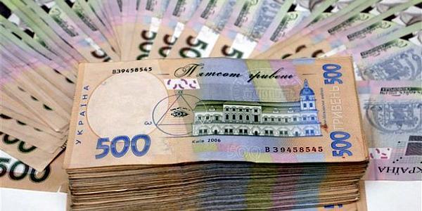 Кременчугские дорожники просят у города дополнительно к 14 млн еще 250 тысяч гривень