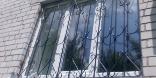 Тело погибшей кременчужанки пролежало в квартире три дня