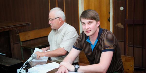 На «Кременчугводоканале» в панике судорожно изощряются в методах исполнения решения суда по восстановлению Медведовского