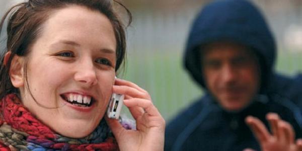 В Кременчуге подростки не поделили мобильный телефон