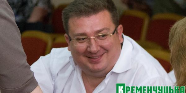 Директор департамента образования Г.Москалик
