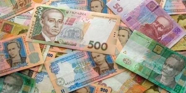 Кременчугские прокуроры помогли вернуть в городской бюджет деньги