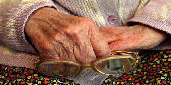 В Кременчуге мошенница вынесла от бабушки 2 тысячи € и 2,5 тысячи ₴