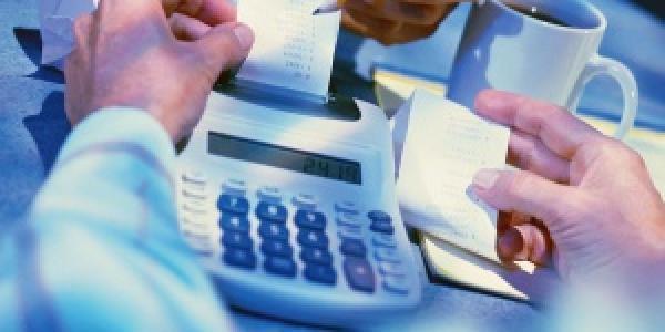 Предпринимателям второй группы единщиков Кременчуга налог за февраль можно не платить