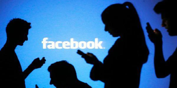 В горсовете предложили, чтобы власти Кременчуга в соцсетях обнародовали информацию о движении средств на счетах коммунальных предприятий