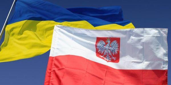 Десант кременчужан высадится в Польше