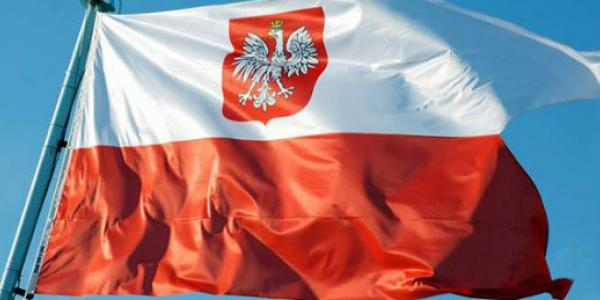 Малецкий с Усановой поехали к Генконсулу Польши