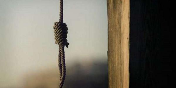 Слідів насильства на тілі 25-річного самогубці не виявлено.
