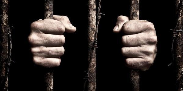 Апеляційний суд Полтавщини скасував покарання з випробуванням грабіжнику Горішніх Плавнів