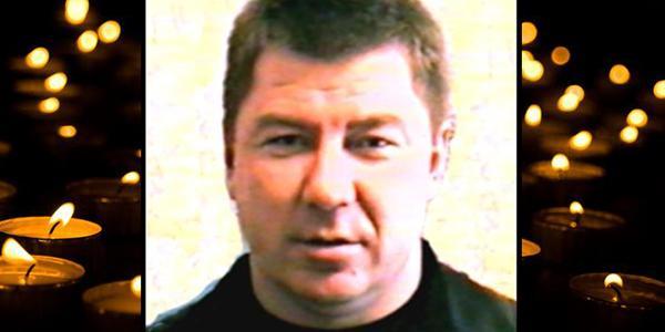 Вячеслава Крамаренко похоронят завтра