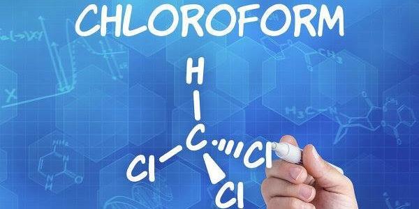 В пробах питьевой воды при водозаборе обнаружено превышение допустимых норм хлороформа.