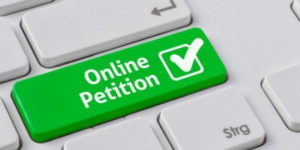 Новая петиция: кременчужанин предлагает адресные выплаты льготникам на проезд в троллейбусе