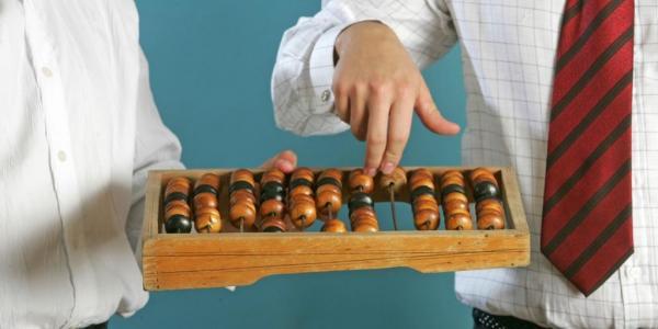 В Кременчуге смарта абонентам будут начислять плату за тепло по новому