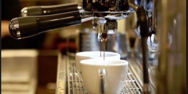 Кибермошенники из Кременчуга оставили винничанина без кофемашины