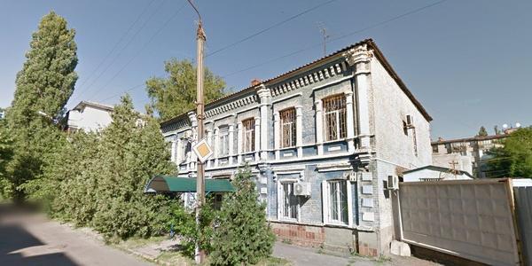 Кременчугский райсуд до сих пор без головы
