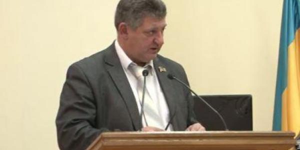 Депутаты Кременчуга требуют от власти восстановить стационарную телефонную связь по городу